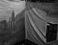 Draped-Tent.jpg