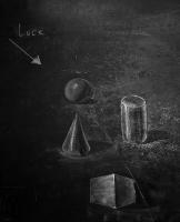 Luce.jpg
