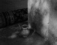 Carpet&Pot.jpg