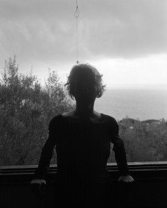 Silhouette-Studio Window,-Bogliasco.jpg