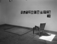 StudioChair-and-prints.jpg