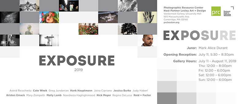 Exposure Postcards V2 web