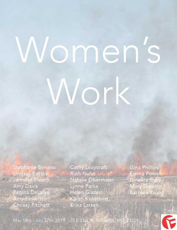 Womens Work web