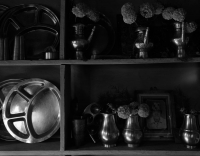 Teahouse_Shelves.jpg