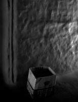 Tuborg_box.jpg