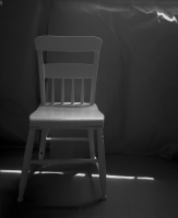 white-chair copy.jpg