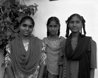 three-indian-girls.jpg